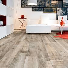 ceramic tile wood grain roselawnlutheran