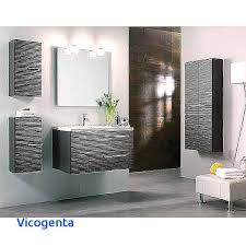 mobilier pas cher en ligne maison design hosnya com inspirational salle de bain moderne avec meuble salle de bain pas