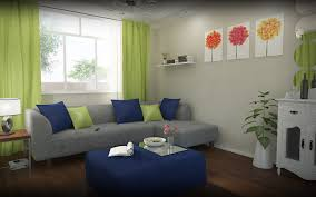 Home Design 3d Play Online by Apartments Home Planning Fine Architecture Design House Plans D