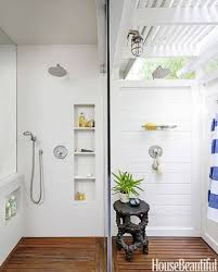 Extremely Small Bathroom Ideas Bathroom Amazing Small Bathrooms Simple Toilet Design Small