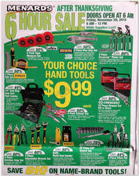 menards black friday 2014 ad scan