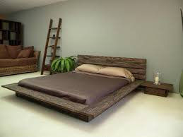 exciting low profile wood bed frame 80 with additional best design