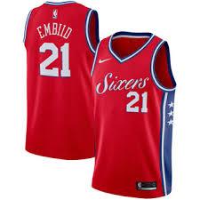 nba gear for men buy men u0027s basketball clothing apparel