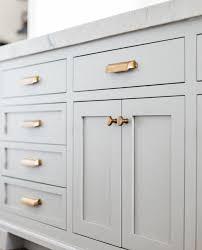 changer poignee meuble cuisine changer poignee meuble cuisine conceptions de la maison bizoko com