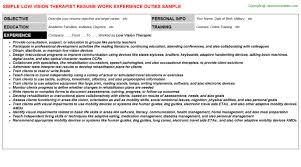 respiratory therapist resume objective respiratory therapist resume templates resume tips for