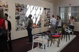 Interior Design Shows Interior Design Program News