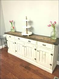 buffet table for sale buffet table target kitchen sideboard table sideboard buffet table