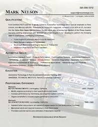 Sample Resume Letter Format by Best 25 Resume Writing Format Ideas Only On Pinterest Resume