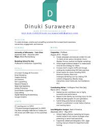 copy editor resume sample copywriter resume template free resume example and writing download credit union compliance officer sample resume dcs engineer cover resume dinukisuraweera credit union compliance officer sample