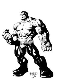 incredible hulk ios by biggmiggz on deviantart