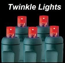 wide angle led lights creations gki bethlehemehem