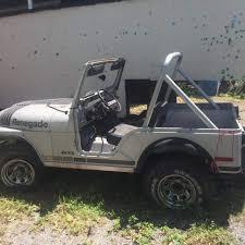 jeep cj golden eagle southern cj home facebook