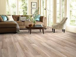 Shaw Flooring Laminate Shaw Floors Laminate Grand Summit Discount Flooring Liquidators