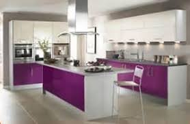 best kitchen interiors haima kitchen the best kitchen interior in thrissur kitchen
