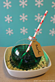 ornament glass diary of a mad crafter