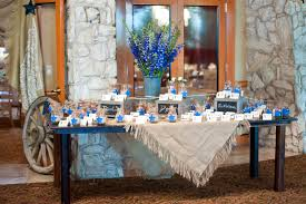 country themed baby shower stunning decoration country themed baby shower picturesque design