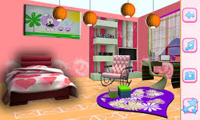 Home Design Decor App Reviews Realistic Room Design Android Apps On Google Play