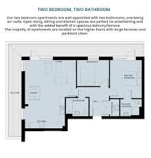100 park place apartments floor plans floorplans robert