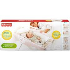 Lullaby Crib Mattress Lullaby Crib Mattress Medium Size Of Baby Crib Mattress Awesome