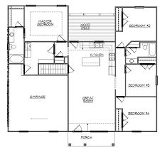 Basement Floor Plan Ideas Free Perfect Basement Floor Plans Design Wall Ideas A Basement Floor