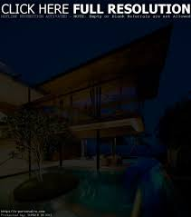 house architecture beautiful beach houses design in hawaii photo