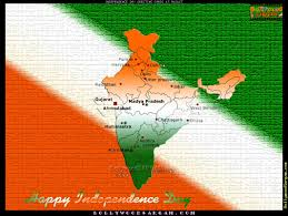 independence day greeting cards independence day india pinterest