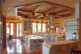 kitchen semi flush mount kitchen lighting drop ceiling