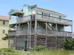 outer banks homes under 350 000 holleay parcker