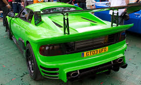 fast and furious 6 cars file fast and furious 6 premier 9 8750970056 jpg wikimedia commons