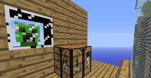 Survival Maps Top Ten Minecraft Survival Maps Of All Time 10 Ant Farm Survival