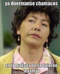 Soraya Meme - pin by virginia duarte on cosas divertidas pinterest memes and