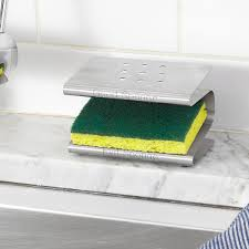 kitchen cabinet sponge holder fresh kitchen trends from kitchen sink cabinet sponge holder
