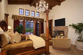 tuscan style homes interior luxury tuscan style house interior exterior pictures