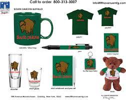 South Dakota travel voucher images South dakota souvenirs fifth avenue manufacturers jpg
