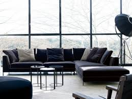 b b italia charles sofa knock off b b italia ray sofa antonio citterio atomic interiors