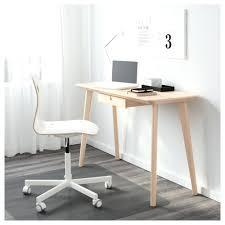 Argos Office Desks Writing Bureau Desk Argos Ayresmarcus