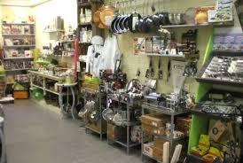 magasin d accessoire de cuisine d accessoire de cuisine 0 avec buyer dusine ustensiles et image