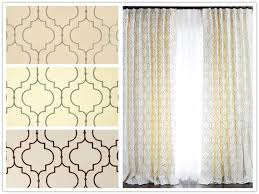 Painting Fabric Curtains 109 Best Fabric Paint Ideas Images On Pinterest Fabric Painting
