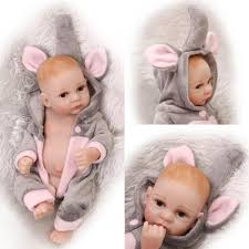 online buy wholesale doll shower from china doll shower realistic reborn infant baby bathing shower toy lifelike doll kids fun friend companion silicone and