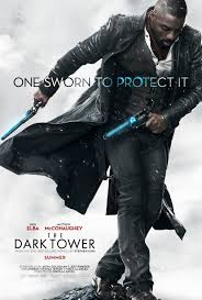 the dark tower character posters released u2013 matiuadex movies