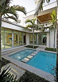 cabana house plans pool house floor plans modern with swimming homes for in