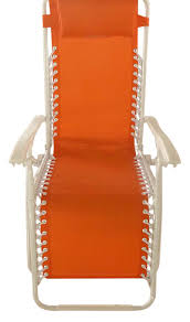 Orange Chair by Folding Lounge Chairs Recalled By 4seasons Cpsc Gov