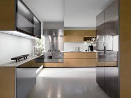 creative kitchen ideas kitchen creative kitchen ideas elegant