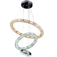 30 impactful cool pendant lighting u2013 voqalmedia com