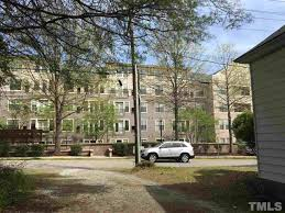 Hunt Club Apartments Charlotte Nc by Club Blvd Area Real Estate Find Your Perfect Home For Sale