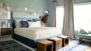 Beach Bedroom Ideas by Master Bedroom Light And Airy Beach Master Bedroom Design Ideas