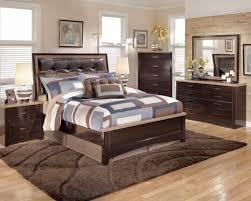 King Bedroom Sets Modern Bedrooms Modern Bedroom Sets Gray King Bedroom Sets Full Bedroom