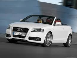 convertible audi 2016 audi a3 cabriolet 2008 2013 buying guide