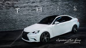 white lexus truck tint u0026 vinyl wraps car leasing dealer brooklyn u0026 staten island