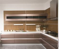 high gloss acrylic mdf whole kitchen cabinet set view high gloss